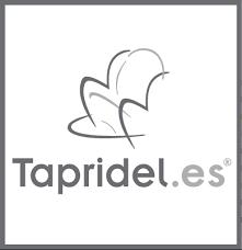 Tapridel descanso